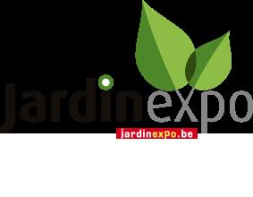 Jardin Expo « Infos pratiques