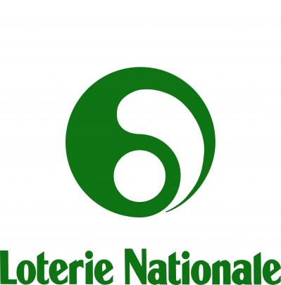 Large_Loteire-LN-unilingue-FR.jpg